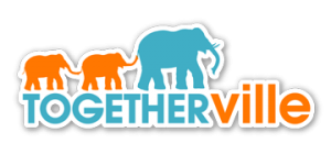 Togetherville Logo